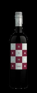 blaufraenkisch-cabernet