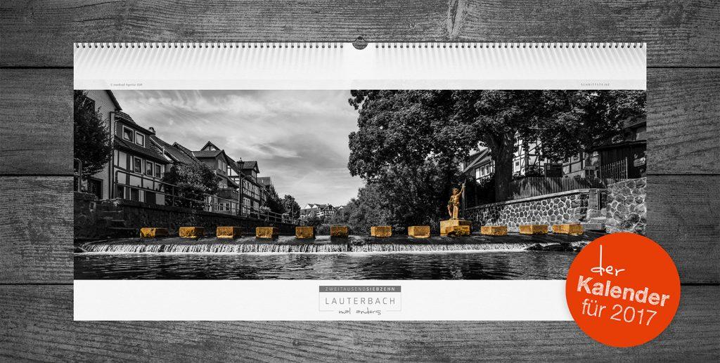 kalender_lauterbach-mal-anders_abbildung