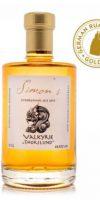 Thorslund Rum Bild